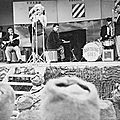 1954-02-17-korea-3rd_infrantry-stage_out-030-08