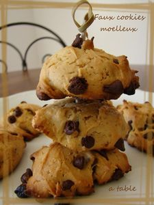 faux_cookies_moelleux