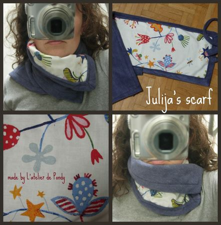 Picnik_collage_Julija_s_scarf_avec__criture___nom_du_blog