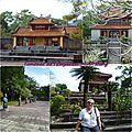 Mosa_que_Tombeau_de_Minh_Mang