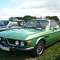 BMW E9 2.5 CS 1974 Eutingen (1)