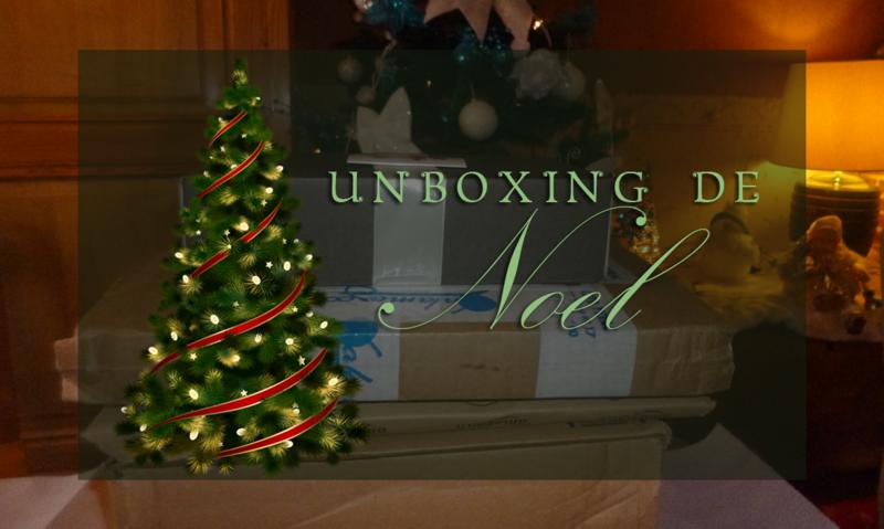 unboxing-noel-2015