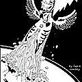 Projet : death lapin (satan sans son trone) final fight !