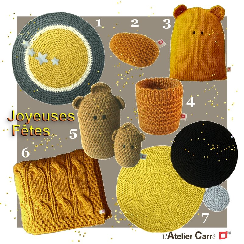 2016-12-05-selection-cadeaux-moutarde