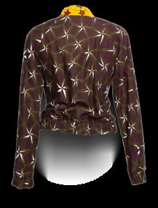 jacket-0_back