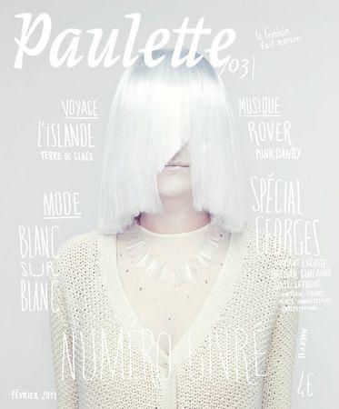 paulette3