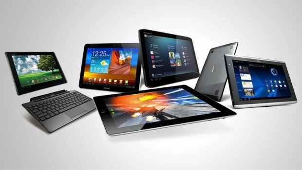 tablettes-tactiles-10593254xwynd_1713