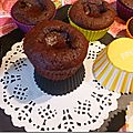 Windows-Live-Writer/Muffins-moelleux-au-CHocolat_D944/P1260756_thumb