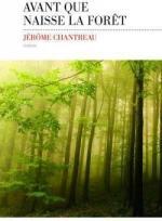 CVT_Avant-que-naisse-la-foret_3891