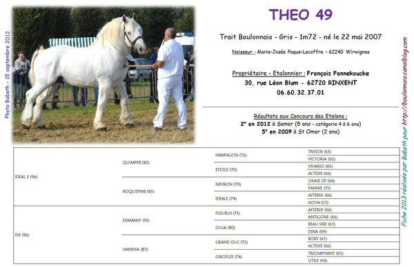 Theo49