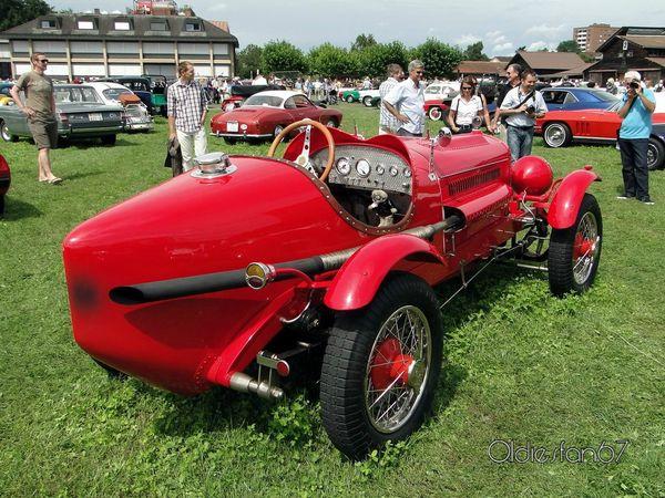marmon model 68 speedster 1928 b