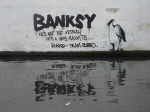 banksy_Home