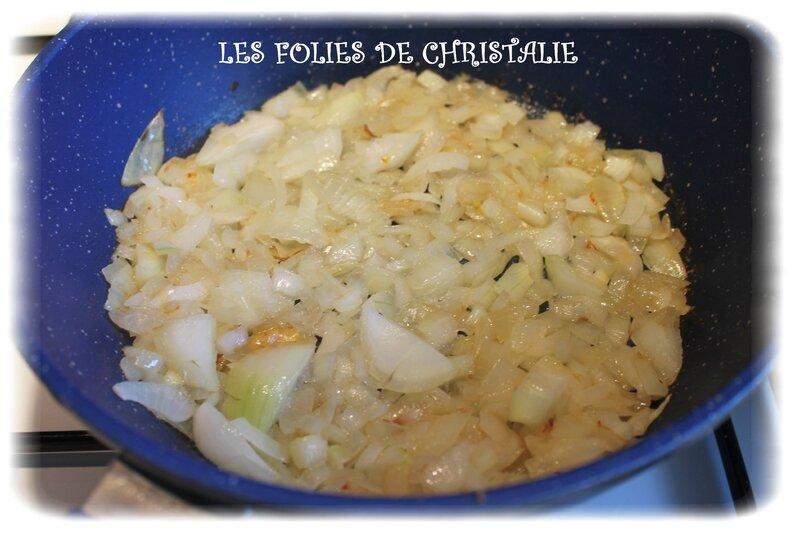 Pommes de terre 5