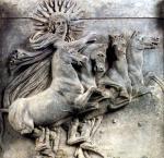 Saint_C_r__Helios_1