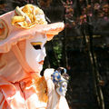 6-Carnaval Vnitien 2010_3116