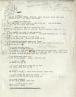 lot14-06-Marilyn-Monroe-Something-Got-to-Give-Script-52676j_lg