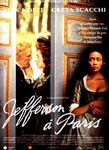 jefferson_a_paris