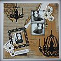 page-30x30-nono-chandelier-13