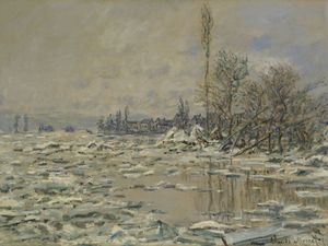 la_d_b_cle_Claude_Monet
