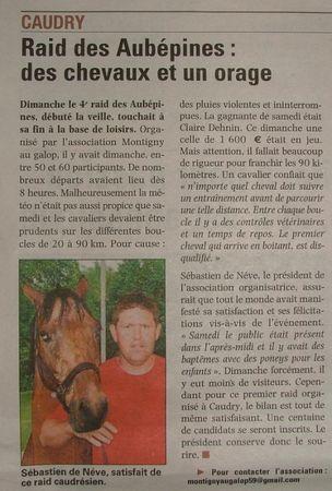 raid_des_aubepines_articles_6