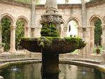 Abbaye_de_Valmagne__103_a