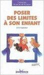 Poser_des_limites_a__son_enfant_et_le_respecter