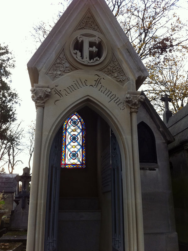 chapelle_Cimetiere_Pe_re_lachaise