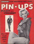 Pin_ups_past___present_usa_1955