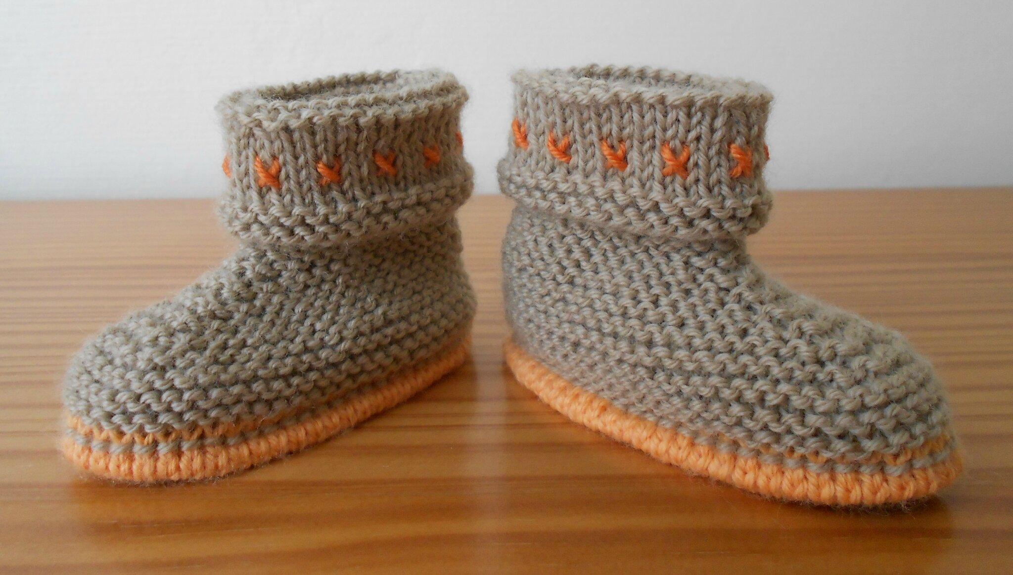 chaussons fa on bottes le blog de thali activit s pour petites mains. Black Bedroom Furniture Sets. Home Design Ideas