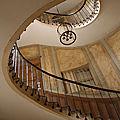 E Escalier Passage Vivienne_5864