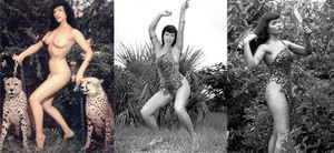 bettie_page_4