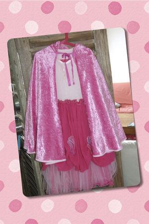 carte_robe_princesse