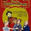 Dans les griffes du Dragon