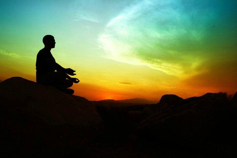 La Méditation : Comment Faire ?