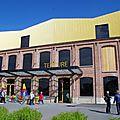 0780 - 19.05.2015 - Sortie club Bien Être