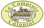 LOGO_C_COLONIAL_NEW