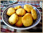 cookies_parmesan_tomates_sechees