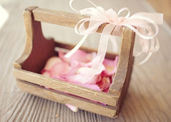 berry_pink_wedding_ideas_25