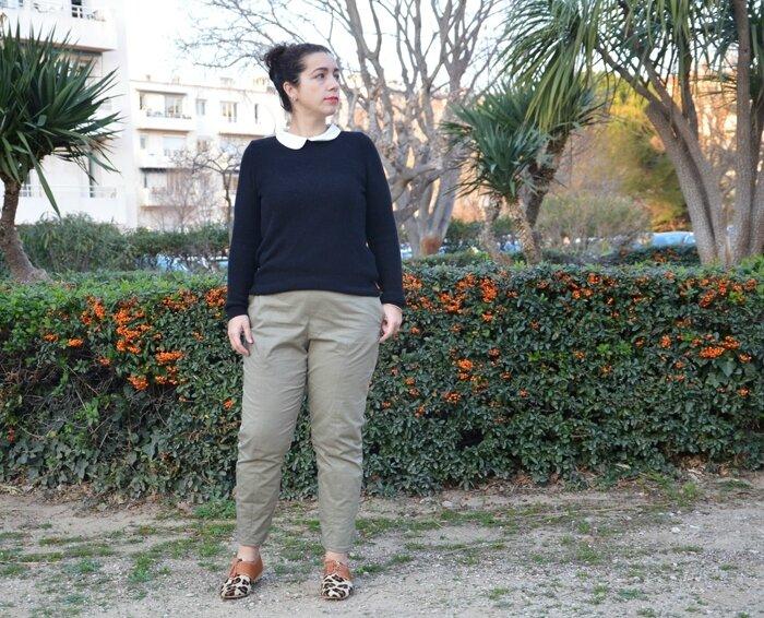 pantalon-slim-Burda-CoutureFacile2013-2doigtsdidee
