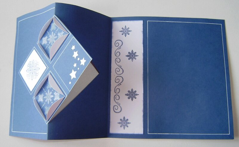 carte bleue fc2