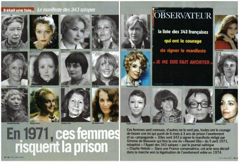 le-manifeste-des-343-publie-en-1971