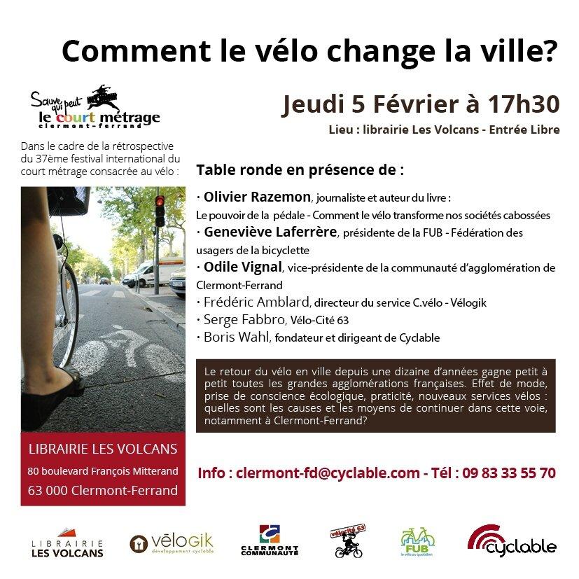 Invitation_Clermont20150205def