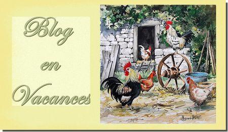 blog_en_vacances