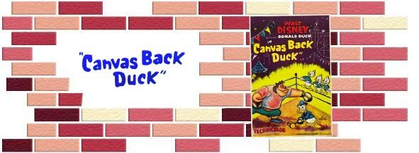 canvas_back_duck