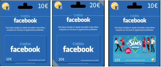 facebook takes credits where credits are Mines, a nigerian fintech startup revolutionizing the credit system in emerging economies closed a series a funding round of $13 million earlier this month the round of funding, which was led by the rise fund, a global fund managed by tpg growth, will enable mines to intensify talent acquisition to.