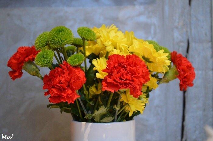 170506_bouquet