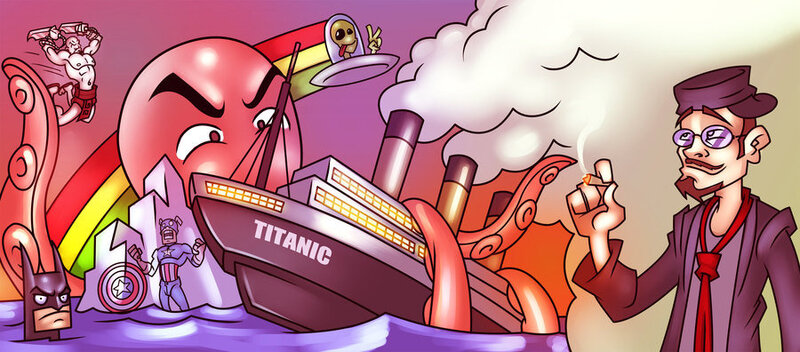 Nc_legend_of_titanic_by_marobot-d3gl938[1]
