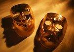 masques3
