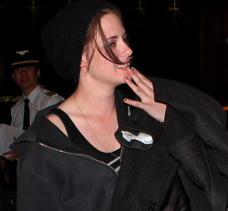 kstewartfans_hq9321