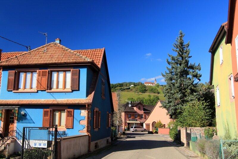 Saint-Pierre-Bois (6)